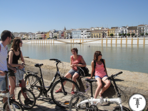 bike tour sevilla-3