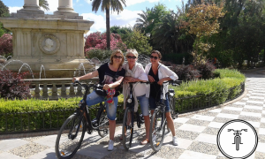 bike tour sevilla-4