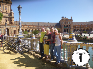 bike tour sevilla-5